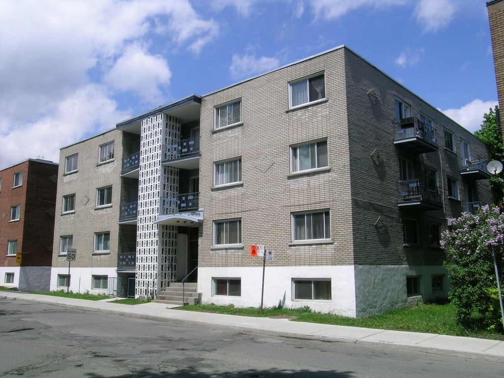 2025 Elmhurst, Montréal (NDG)