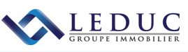 Groupe Immobilier Leduc
